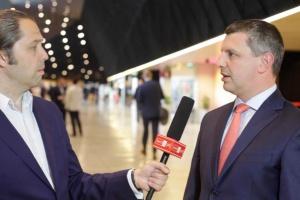 Wiceprezes Tauronu: nie tylko cena energii jest ważna dla odbiorców