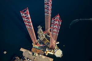 Lotos i PGNiG zainteresowane kolejnymi koncesjami w Norwegii