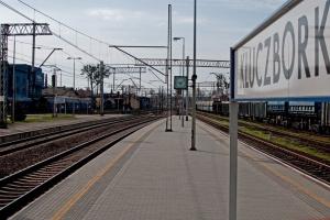 Jest kontrakt na most kolejowy w Kluczborku