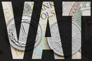 Rząd zajmie się nowelizacją VAT. Budżet ma zyskać 3,4 mld zł rocznie