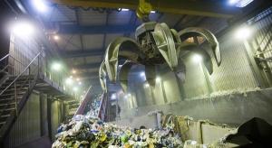 Rosną zaległości branży śmieciowej wobec banków i kontrahentów
