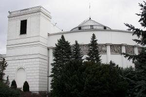 Sejmowa komisja za utrzymaniem 7-miliardowego limitu wydatków na górnictwo