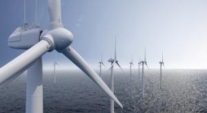 Potrzeba 10 lat, by postawić wiatrak. W branży wielkich nadziei dużo do zrobienia