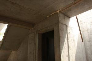 MIB: w Polsce należałoby budować ok. 300 tys. nowych mieszkań rocznie