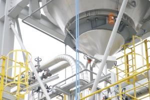 Resort energii przejmuje nadzór nad spółkami paliwowymi