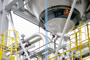 Marża petrochemiczna Orlenu znów powyżej 1000 euro