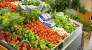 Żywność coraz droższa, a to dopiero początek podwyżek