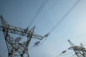 Znów będziemy eksporterem prądu?