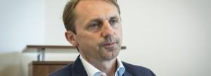 Prezes Budimeksu: zwiększenie opłaty paliwowej to konieczność