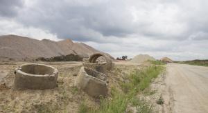 Przebudowa kolejnej drogi ze środków Polski Wschodniej