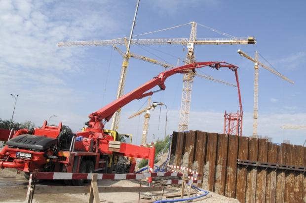 Vantage Development kupuje grunt na ponad 600 mieszkań