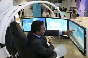 GE wspiera cyfryzację przemysłu w Europie