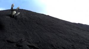 Czy górnictwo przeje pieniądze od energetyki?