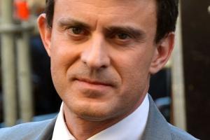 Francuski rząd przepchnie kontrowersyjną reforma prawa pracy bez parlamentu