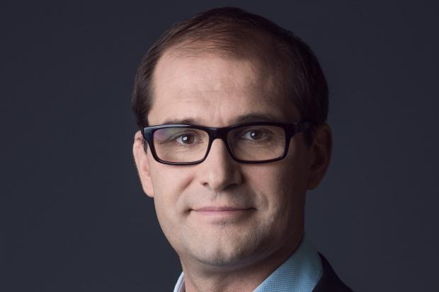 Tomasz Bejm przeszedł z PwC do ITmagination