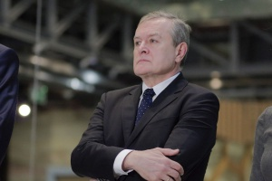 Wicepremier Gliński zapowiada nowe regulacje dla rynku mediów