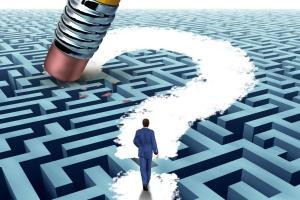 Czym dla biznesu jest plan Mateusza Morawieckiego?