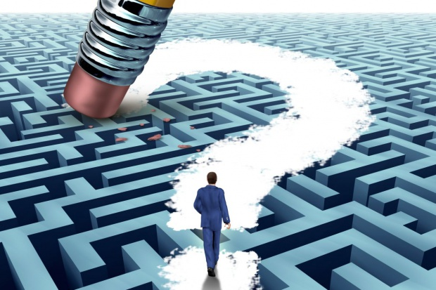 Jak będzie wyglądała rewolucja technologiczna w bankowości?