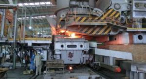 Siemens wycofuje się z firmy Primetals Technologies