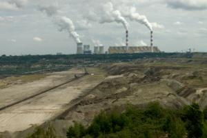 Organizacje pozarządowe: Polski węgiel truje Europę