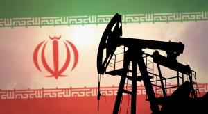 USA przekonują Indie do wstrzymania importu ropy z Iranu
