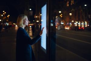 Smart city to koszt, ale i przychód