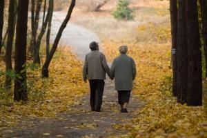 Reforma emerytalna może być dużo tańsza, niż przewidywano