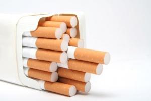 Palacze generują prawie 31 mln zł strat w firmach