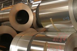 Miliony z KGHM i NCBiR na innowacje w przemyśle metali nieżelaznych