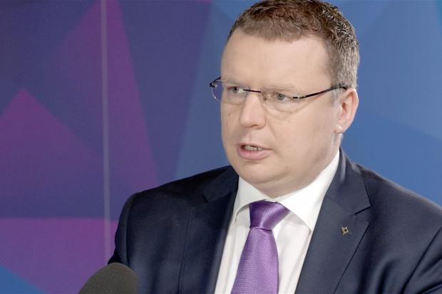 Wiceprezes Tauronu: banki coraz mniej przychylne węglowi