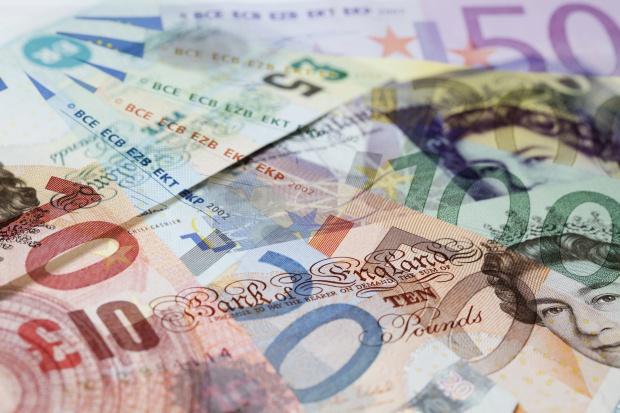 Brytyjski minister finansów przedstawił budżet na 2017 rok