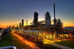 Marża petrochemiczna Orlenu najniższa od stycznia