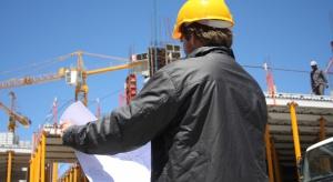 Polskie firmy budowlane chcą ruszyć na światowe rynki