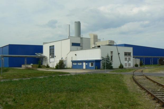 Polenergia sprzedała projekt Zakrzów
