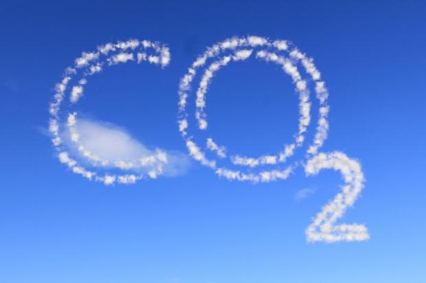 UE i Chiny deklarują, że będą współpracować w walce ze zmianami klimatu