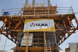 Ulma ma już nowego prezesa