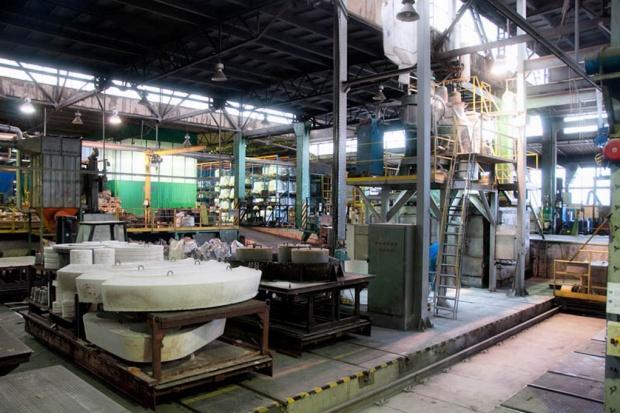 Zakłady Magnezytowe Ropczyce weszły w ZM Invest
