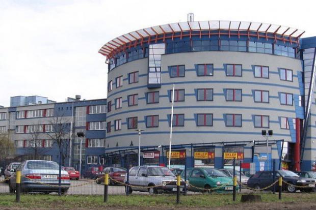 Bosch inwestuje we Wrocławiu