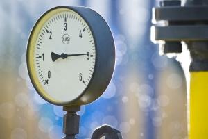 Tauron Sprzedaż  ma kontrakty na sprzedaż około 3,5 TWh gazu