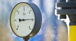 Poziom gazyfikacji kraju w 2022 r. ma wzrosnąć do 61 proc.