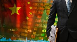 Polskie firmy liczą na nowe impulsy we współpracy na rynku chińskim