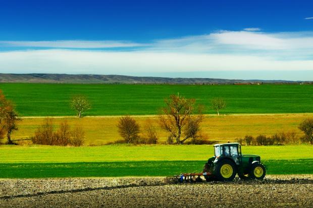 Raport o polskiej wsi: sytuacja coraz lepsza, problemów jednak nadal wiele