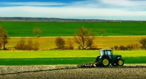 Uchwalenie ustawy o rynku mocy czarnym dniem dla polskiego rolnictwa?