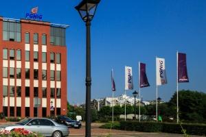 PGNiG ponownie zaprasza startupy do współpracy
