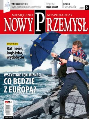 Nowy Przemysł 6/2016