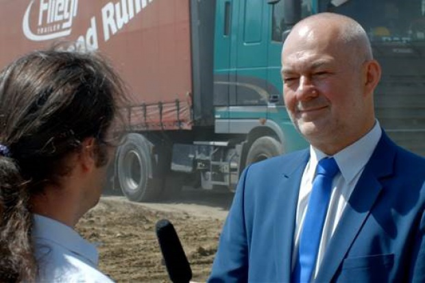 Rynek paliw RDF w Polsce będzie się dopiero rozwijał
