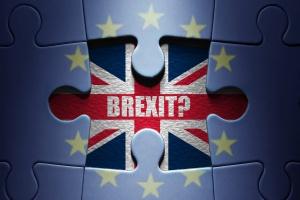 Brexit zmusza W.Brytanię do zmian reguł budżetowych