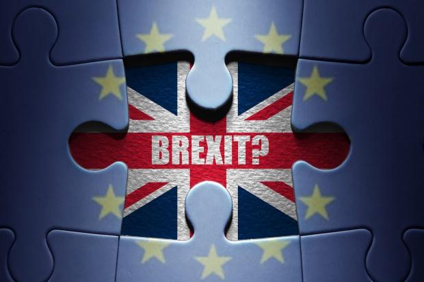 Morawiecki: mam ogromną nadzieję, że do Brexitu nie dojdzie
