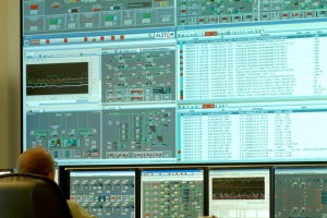 Końcowa faza wielkiej modernizacji bloków w Elektrowni Bełchatów [Wideo]
