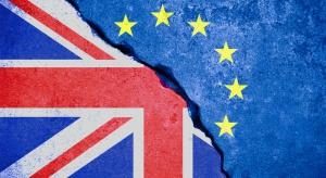 Francuska dyplomacja przeciwna opóźnianiu brexitu
